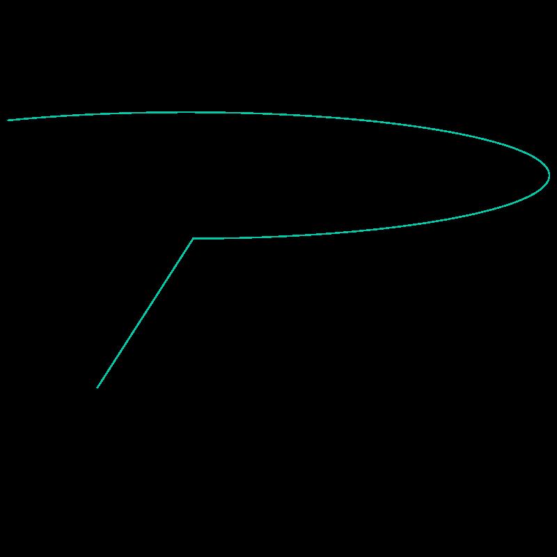 fly fishing casting diagram
