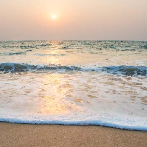 How-to Surf Fish - Saltwater Fishing Basics | Fishmaster Resource Center