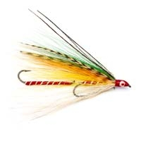 streamer fly fishing fly