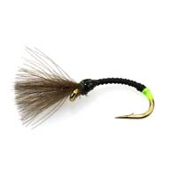 nymph fly fishing fly