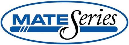 Mate Series Logo