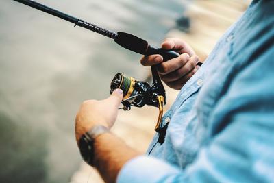 The Superstitious Fisherman: Banana Fishing Myth